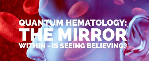 quantum-hematology-1-1